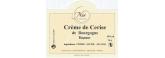 Crème de Cerise 18°