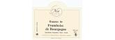 Liqueur de Framboise 18°