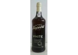 Porto White