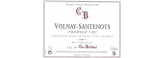 Volnay Santenots 1er Cru